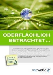 PDF Download 2MB - nacworld