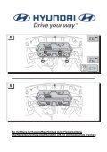 Hyundai Tucson - Unterfahrschutz - Seite 5
