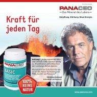 Download PDF - Panaceo