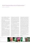 Die pflegerische Haltung am Ende des Lebens - Institut für Pflege ... - Seite 3