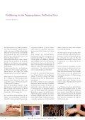 Die pflegerische Haltung am Ende des Lebens - Institut für Pflege ... - Seite 4