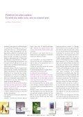 Die pflegerische Haltung am Ende des Lebens - Institut für Pflege ... - Seite 5