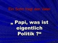 Kapitalist - forum-lichtblick.ch