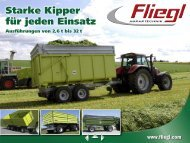 Kipper Präsentation (D).indd - AGRO-MIX6 Kft.