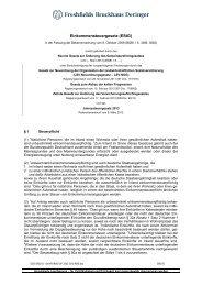 Einkommensteuergesetz (EStG) - Steuerberater-Center.de
