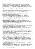 Menü Datei - QuoVadis - Seite 3