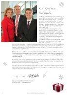 Die proWIN Weihnachtswelt 2013 - Seite 2