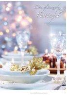 Die proWIN Weihnachtswelt 2013 - Seite 7