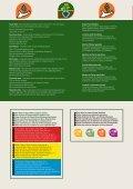 Micro Irrigation Product Line Ligne de produits de micro ... - Elgo - Page 2