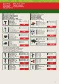 Micro Irrigation Product Line Ligne de produits de micro ... - Elgo - Page 3