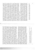 Reader - Studienstiftung - Seite 7