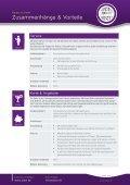 Module im Detail - QRBar - Page 2
