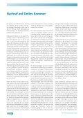 Psychotherapeutenjournal 3/2005 (.pdf) - Seite 3