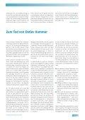 Psychotherapeutenjournal 3/2005 (.pdf) - Seite 4