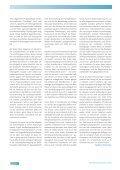 Psychotherapeutenjournal 3/2005 (.pdf) - Seite 5