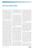 Psychotherapeutenjournal 3/2005 (.pdf) - Seite 6