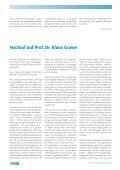 Psychotherapeutenjournal 3/2005 (.pdf) - Seite 7