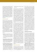 Risiko - Business Risk Research - Seite 3