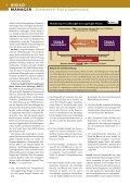 Risiko - Business Risk Research - Seite 4