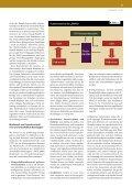 Risiko - Business Risk Research - Seite 5