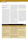 Risiko - Business Risk Research - Seite 6