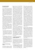 Risiko - Business Risk Research - Seite 7