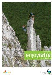 enjoyistra - Turistička zajednica općine Vrsar