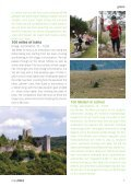 enjoyistra - Turistička zajednica općine Vrsar - Seite 7