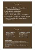 Henriette Labsch - Seite 2