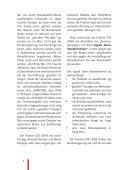 """""""Gezielte Tötungen"""" - Lizenz zum Mord? - Seite 6"""