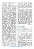 Nr. 49 September 06 - bei der EFG Reichenbach - Page 2
