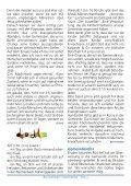 Nr. 49 September 06 - bei der EFG Reichenbach - Page 3