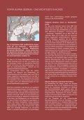 Was ist die Porta Alpina - Seite 2