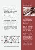 Was ist die Porta Alpina - Seite 5