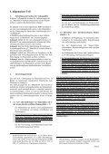 Vollzugshilfe zu § 12 BBodSchV - MUGV - Land Brandenburg - Seite 5