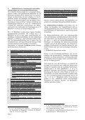 Vollzugshilfe zu § 12 BBodSchV - MUGV - Land Brandenburg - Seite 6