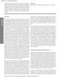 Konsensuspapier zur terminologischen Abgrenzung von ... - Seite 2