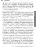 Konsensuspapier zur terminologischen Abgrenzung von ... - Seite 3