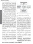 Konsensuspapier zur terminologischen Abgrenzung von ... - Seite 4