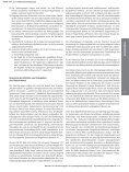 Konsensuspapier zur terminologischen Abgrenzung von ... - Seite 5