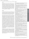 Konsensuspapier zur terminologischen Abgrenzung von ... - Seite 7
