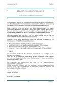 Bundesweite Befragung zur Erhebung der Lebenslage der ... - Seite 2