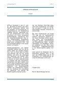 Bundesweite Befragung zur Erhebung der Lebenslage der ... - Seite 6