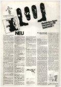 "Page 1 Page 2 Vinyl Boogie, Berlin Harriët""im Pogo _ Ne _ 1 ... - Page 3"