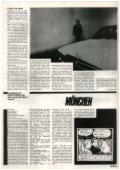 "Page 1 Page 2 Vinyl Boogie, Berlin Harriët""im Pogo _ Ne _ 1 ... - Page 5"