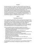 Bilgenentwässerungsverband-Staatsvertrag - Ministerium für ... - Page 3