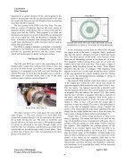 TESLA ROADSTER: THE NEW STANDARD OF ELECTRIC AUTOMOBILES - Page 4