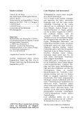 Heft 3 Oktober 2001 - LANIUS - Page 2