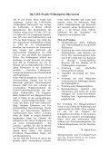 Heft 3 Oktober 2001 - LANIUS - Page 3