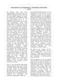 Heft 3 Oktober 2001 - LANIUS - Page 4